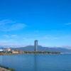 「滋賀県民が日本を支配している」ってホント!?(3)朝ドラの舞台、大河の題材にも