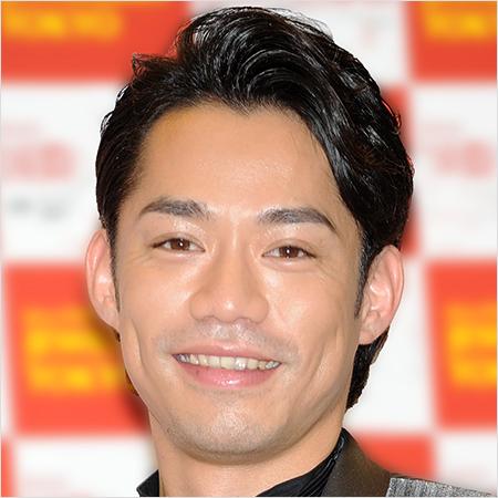 高橋大輔の「アイスダンス挑戦」に落胆するファンがいるワケ