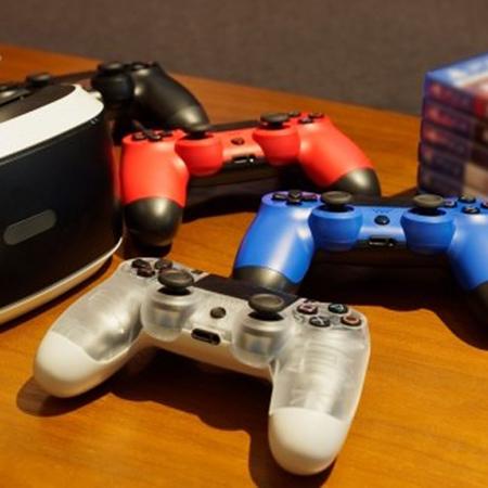 PS5」発売決定もファンが懸念する高スペックゆえの\u201cお値段