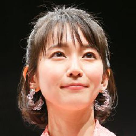 吉沢亮に慰められた涙目の吉岡里帆に同情の声「編集に悪意がある!」