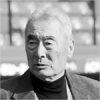 追悼・金田正一「180キロ、400勝男」愛しのカネヤン伝説