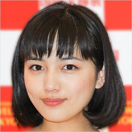 「可愛いのは認めるが…」川口春奈、ド緊張の番組MCデビューに賛否