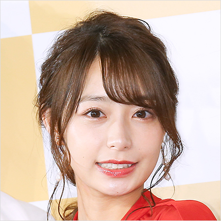 宇垣美里、TBS時代の怒られ話の最中に垣間見せた「攻撃的素顔」