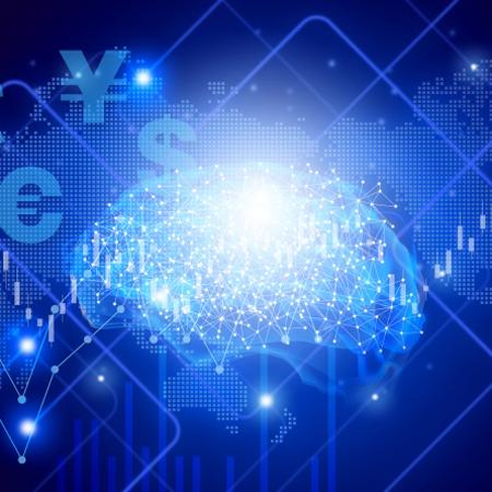 暗号資産は大打撃!?「量子コンピューター」実用化で世界はこう変わる