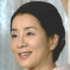 吉永小百合「コンビニのイートインでおにぎり」の意外な私生活