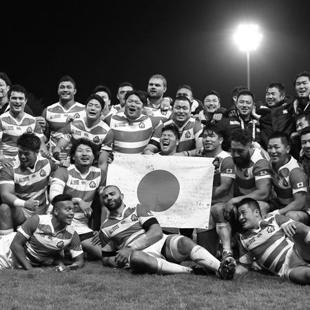 「ラグビーW杯」日本代表の躍進が組織委の財政も救っていた!