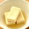 「高野豆腐」でみるみる健康やせ!(3)暴飲暴食男ならすぐ効果が現れる