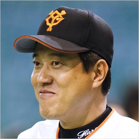 惨敗!原巨人、石井琢朗コーチ招聘は「広島アレルギー」対策だった