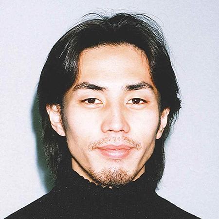 袴田吉彦が初の番組MCに抜擢!起用理由は「不貞パッケージ」?