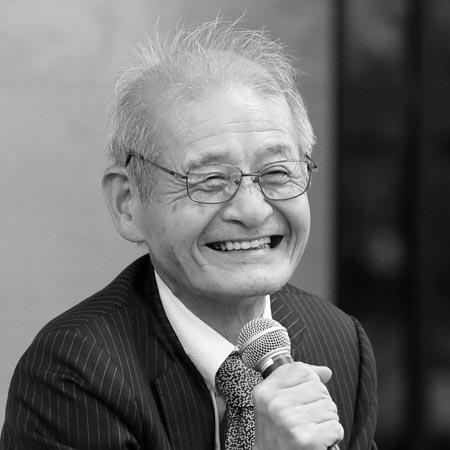 ノーベル化学賞・吉野彰氏の妻、久美子夫人のトークはイグノーベル賞級!