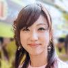 結婚報告の川田裕美が過去に引っかかっていた「ワルい男」