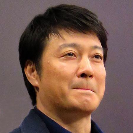 「闇営業バブルじゃん」加藤浩次の専属エージェント契約締結にブーイング殺到
