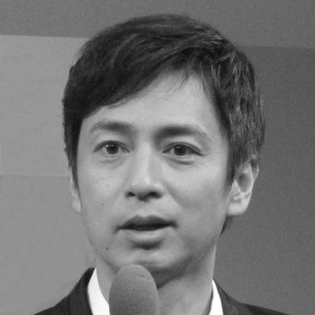 """「しゃべくり007」から""""消された""""徳井義実のわずかに映ったうつろな表情"""