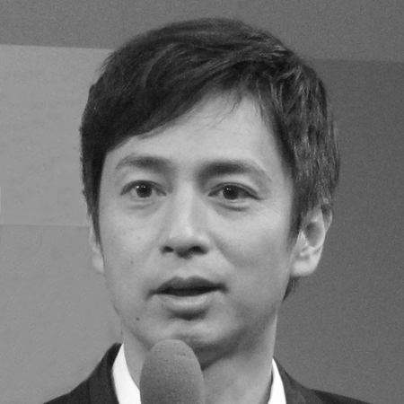 徳井義実、1億2000万円申告漏れでも「裁判にならない」3つの理由