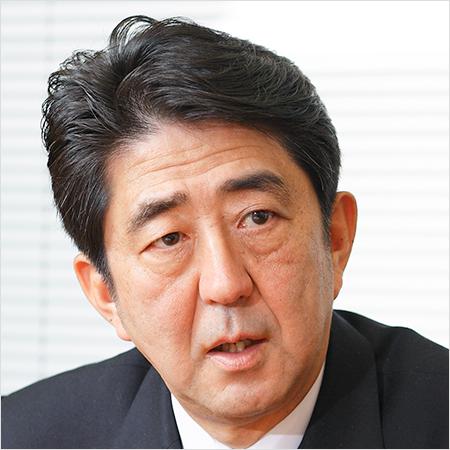 イチローと三浦カズの「最強便」が安倍首相を救う(4)便からガンの新薬ができる!?