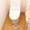 トイレの快適指数「40×40×50」ってナニ!?