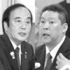 N国党首と前知事の一騎打ち!参院埼玉補選が異例の投票率になりそう
