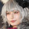 宇垣美里の「人狼コス」にマスコミ50社集結で、田中みな実など眼中になし!?