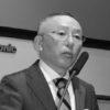 柳井正・ユニクロ会長兼社長