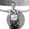 もはや東京五輪ではない?「マラソン&競歩」札幌開催案に意外な支持