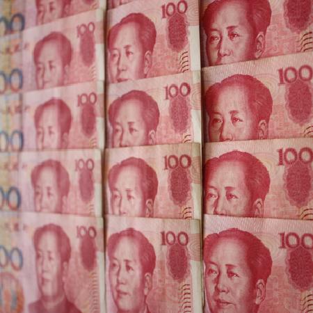 アリババ売上4兆円超の中国「独身の日」セールで大儲けした日本企業