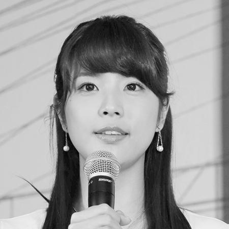 フジ・久代萌美アナと人気YouTuberとの意外交際、どっちが金星か?