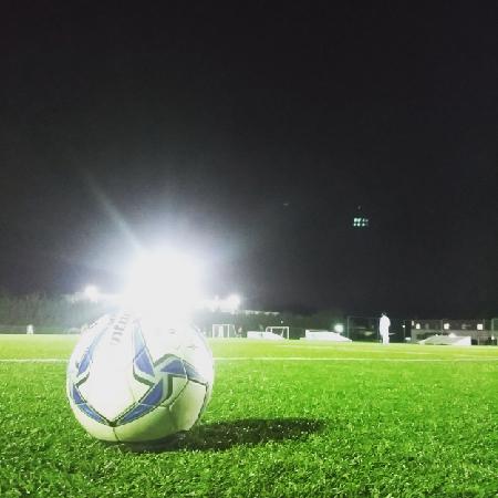韓国代表ソン・フンミンの「危険タックル」に世界のサッカーファンが戦慄!