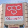11月から「Olympic」も!大型スーパーがスマホ決済を導入し始めた理由
