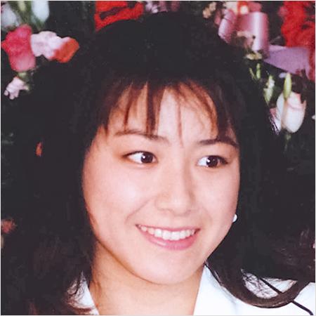 高田万由子の「デート報道」で蒸し返された夫・葉加瀬太郎の黒歴史