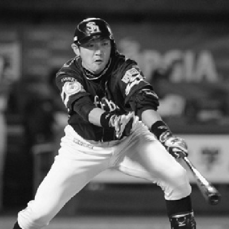 2019プロ野球「ワーストナイン」(2)ソフトバンク・内川は満塁打率で驚異の0割