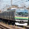「大阪女児誘拐犯」はなぜ11時間もかけて在来線で移動したのか?