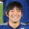 30倍アップの久保建英を抑えて「市場価値」急上昇の日本代表選手とは?
