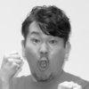 ハライチ岩井が暴露したフジモンのハラスメント行為に「妻よりドン引き」!