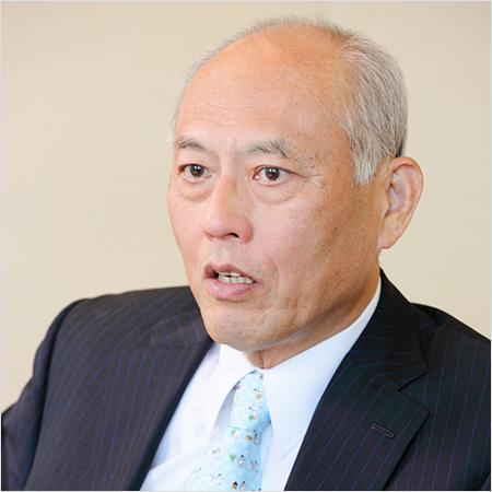 「トップ失格!」舛添要一氏の小池知事批判に都民から特大ブーメラン!