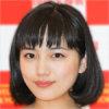 彼氏との関係に影響?川口春奈、沢尻エリカの代役決定でファンが歓喜
