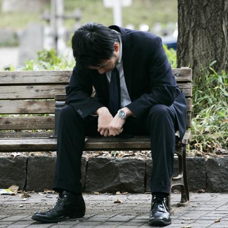 日本マイクロソフト「週休3日制」で生産性向上も他社に広がらない理由とは