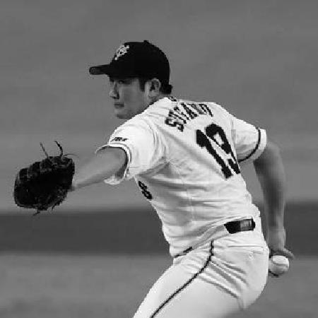 2019プロ野球「ワーストナイン」(1)20勝宣言した巨人・菅野はガッカリ終戦