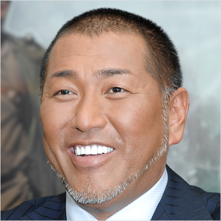 清原和博「西武コーチ」就任の黒幕(1)社会復帰アピールのイベント