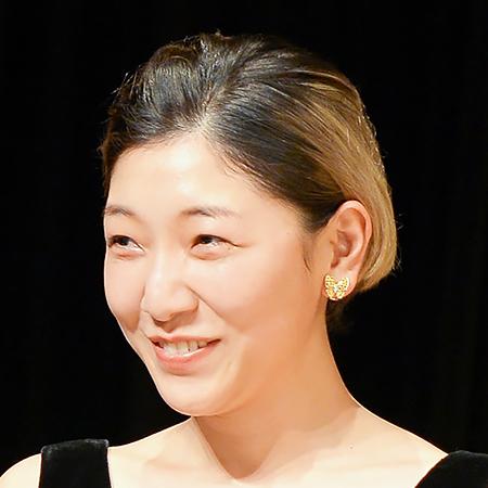 徳井義実の出演を忘れさせた「いだてん」新加入・安藤サクラの画ヂカラ
