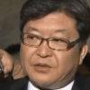 萩生田文科相の「夏の甲子園」否定論に野球OBが猛反発!