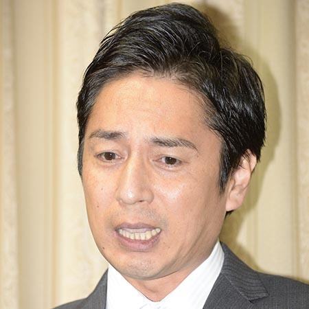 「テラスハウス」降板の徳井義実に、番組復帰のウラ技があった!?