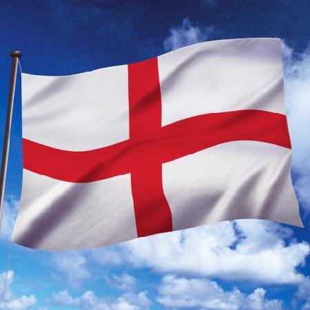 ラグビーW杯、イングランドに罰金処分でも「ハカ奇襲」が今後増えそうなワケ
