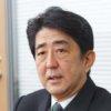安倍VS菅「桜スキャンダル」暗闘の舞台裏(1)二階幹事長の意味深長な言葉