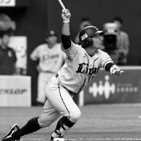 2019プロ野球「ワーストナイン」(3)でたらめサイン西武・森はパスボール王