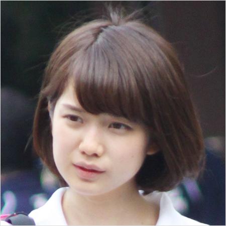 テレ朝・弘中綾香アナ、来春にもワンオクToruと電撃婚の可能性
