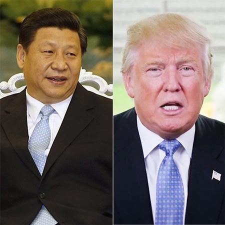 「リブラ」見送りで中国「デジタル人民元」が世界のマネーを支配する!?