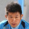 横浜FCがJ1復帰!三浦知良の凱旋に浦和レッズが戦々恐々のワケ