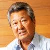 梅宮辰夫さんが死去、娘・アンナを溺愛した驚愕のエピソード