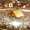 インフル感染の貴源治に巡業参加させた相撲協会の「呆れた常識」