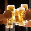 居酒屋の倒産が過去最多!20年も「東京五輪」特需関係ナシの理由